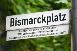 NK5_4047_Bismarckplatz_online
