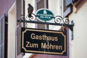 NK5_4061_Gasthaus_Mohr_online