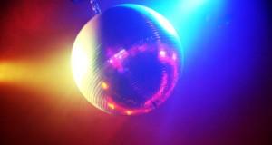 Disco, Disco, Party, Party