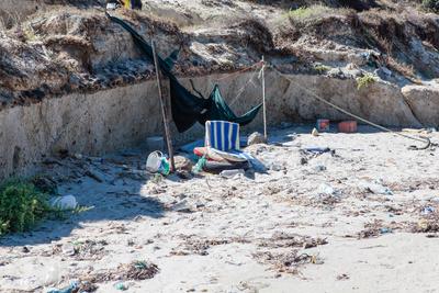 Foto: Julien Christ/Pixelio, www.pixelio.de