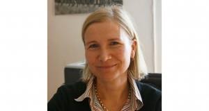 Interview: Professorin Ute Mager über Frauen in den Rechtswissenschaften