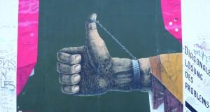 Evaluation wird verändert – Fachschaft MathPhys bewertet die Lehre in der Mathematik nicht mehr