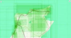 Graf ik: Copyright © Pascal Neis (neis-one.org), Map data © OpenStreetMap contributors