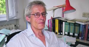 Contra: Studieren auf Englisch