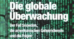 Orwells Albtraum