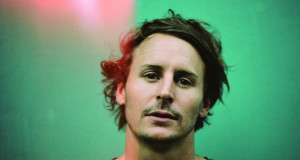 """Ben Howard: """"I Forget Where We Were"""""""