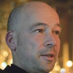 Jörg Oechssler, Volkswirtschaft/Spieltheorie