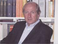 Thomas Hillenkamp, Strafrecht