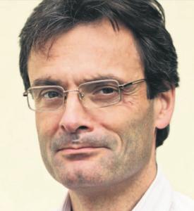 Matthias Bartelmann, Astrophysik