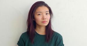 Sprechen über den Tod… mit Ziyi Huang