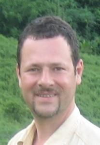 GS Portrait 2011