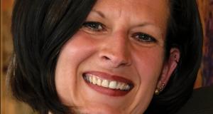 Sprechen über den Tod … mit Christiane Rabe