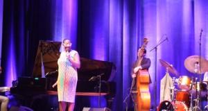 Cecile McLorin Salvant – die nächste große Jazzsängerin