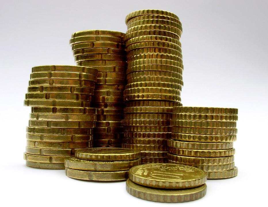 Der StuRa einigt sich auf eine Pro-Kopf-Verteilung seiner QSM-Gelder. Bild: Willi Heidelbach