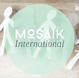 Bild Mosaik International
