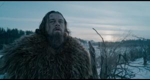 """The Revenant"" – Gebt dem armen Jungen endlich seinen Oscar"