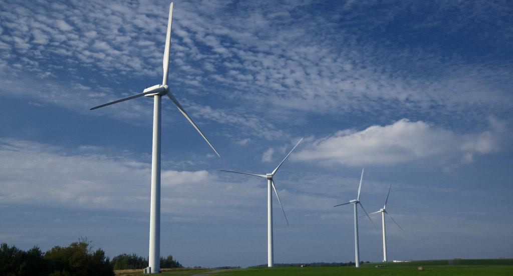 Windkraftwerke – gestalten sie die Energiewende? flickr.com/Jeff Kubina https://flic.kr/p/5prsxZ (CC BY-SA 2.0) https://creativecommons.org/licenses/by-sa/2.0/