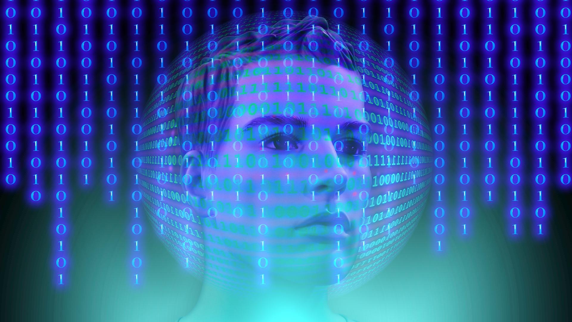 Psychometrie beschäftigt sich mit der Vermessung der Psyche – dies geschieht auch online. Foto: pixabay.com/Gerd Altmann