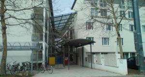 Nach Einbruch und Belästigung in Wohnheim: Studierendenwerk mahnt zur Vorsicht