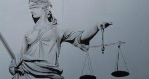 Ehemalige VS-Vorsitzende wegen Veruntreuung verurteilt