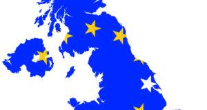 Kleines Brexit-FAQ