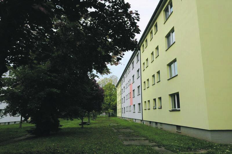 Foto: ruprecht-Bildarchiv