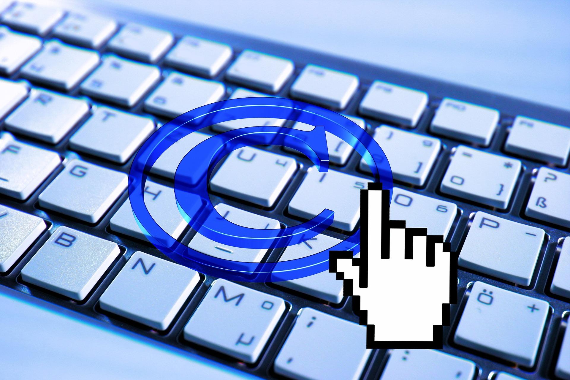 Neues EU-Urheberrecht: Das sagen die Abgeordneten aus der Region