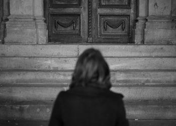 Steigender Druck setzt Juristen zu. Foto: Nicolaus Niebylski