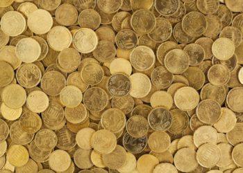 Hiwis fehlt es oft am nötigen Kleingeld
