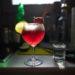 Auch zu Hause lassen sich Cocktails anrühren - wenn auch günstiger und improvisierter. Foto: Nicolaus Niebylski