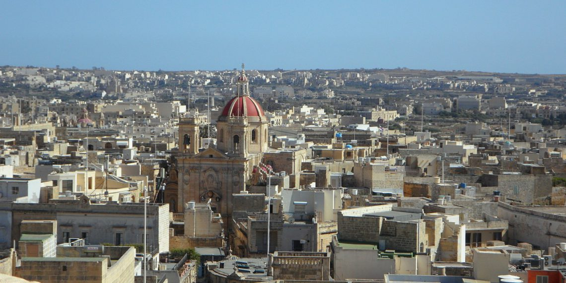 Für eine umfangreiche medizinische Behandlung muss in Marokko ein Krankenhaus in einer der großen Städte, wie Rabat, aufgesucht werden. Bild:Pixabay