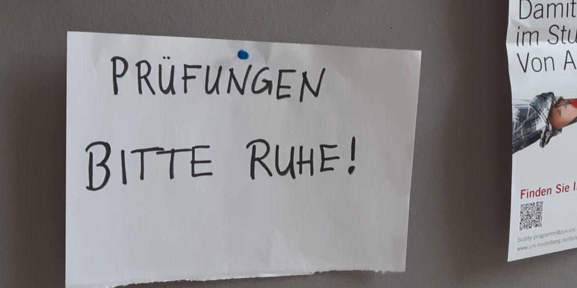Foto: ruf