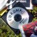 Die Corona-Krise hat einige Musiker zu neuen Platten inspiriert. Foto: Cosima Macco