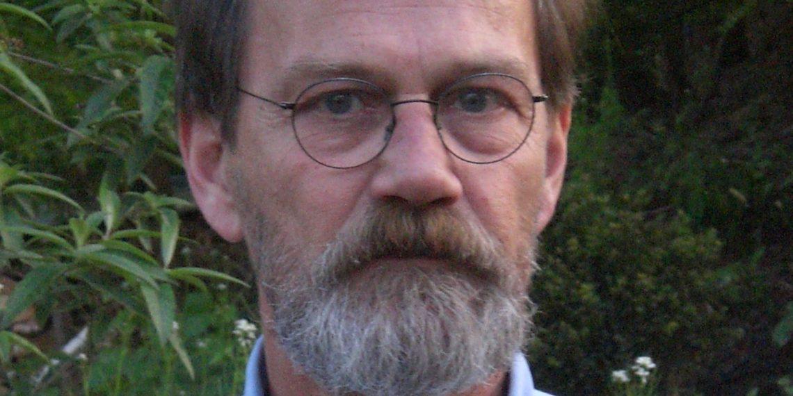 Wissenschaftler Horst Röper sieht Reformbedarf bei den Medien. Bild: Privat.
