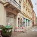 Das Zentrale Sprachlabor der Uni Heidelberg ist zwar zur Zeit geschlossen, man kann aber online trotzdem an Sprachkursen teilnehmen. (Foto: Nicolaus Niebylski)