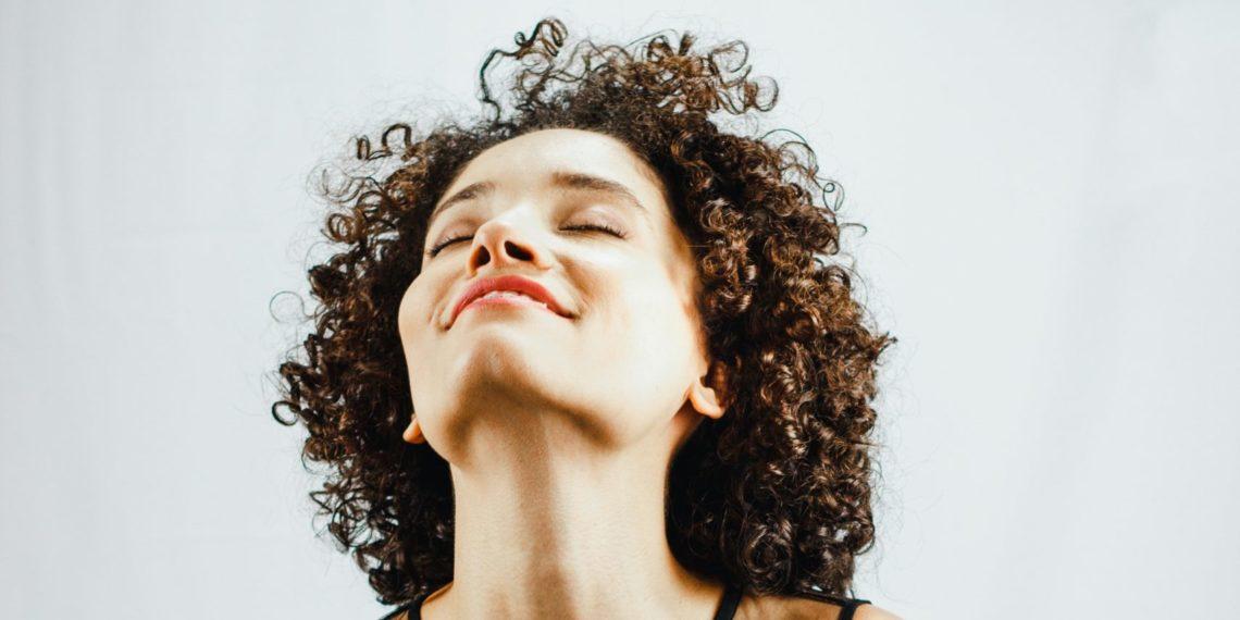 Selbstzufriedenheit — nur ein Konzept für Idealisten? Foto: Unsplash