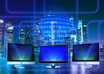 Noch hält das Internet stand. Bild: Gerd Altmann / Pixabay
