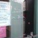 Für Publikumsverkehr geschlossen. Nicht nur die Heidelberger Synagoge muss auf Präsenzveranstaltungen während des Lockdowns verzichten. Foto: Thomas Degkwitz