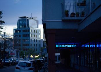 Heidelberg ist bekannt für seine hohen Mieten. Gesetzliche Regelungen für die Mietpreise können die Situation kaum beruhigen. Der Mieterverein setzt sich für die Rechte der Mieter ein. Foto: Nicolaus Niebylski