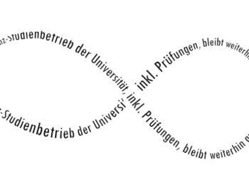 Die ewige Regelwälzerei: keine richtige Öffnung in Sicht. Bild: Till Gonser
